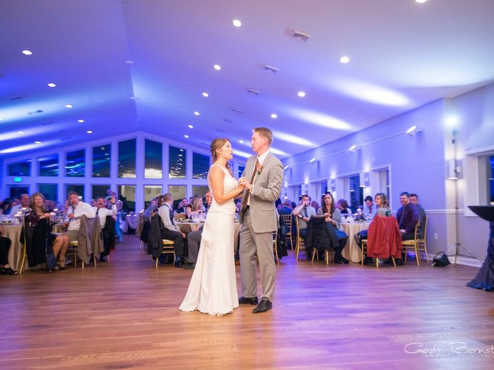 Tmx 0443 Hempelwedding Gbphoto 20181111 51 445410 1562383714 Easton, Maryland wedding photography