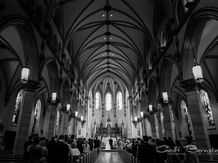 Tmx 1404332036322 0155mcfarlandweddingwed20140510 Easton, Maryland wedding photography