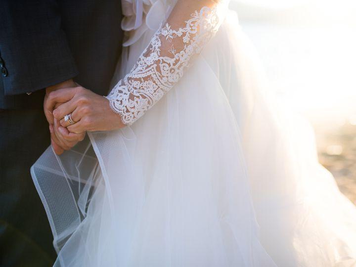 Tmx 1507654264886 Photo650 Reno, NV wedding ceremonymusic