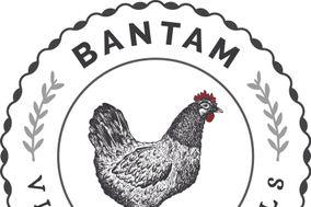 Bantam Vintage Rentals