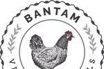 Bantam Vintage Rentals image