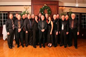 The ROUTE 66 Big Band