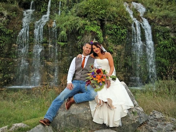 Tmx 1515727770 C1f0fc776b523f35 1515727768 850979f202597c0c 1515727768878 2 24068019 102136521 San Antonio, TX wedding beauty