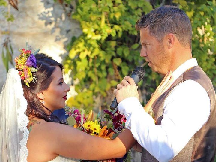 Tmx 1515727771 641f702da05f09db 1515727769 E9fb587dca8df645 1515727768895 5 24774819 102136520 San Antonio, TX wedding beauty
