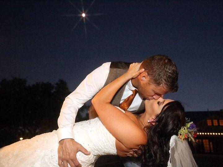 Tmx 1515727771 86339f341ddd88ef 1515727769 6b201f5e538d99a1 1515727768900 6 24862609 102136520 San Antonio, TX wedding beauty
