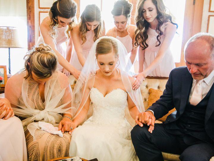 Tmx 1532306207 59658065f0444cc0 1532306205 B785f221b1605f86 1532306199604 5 Hhp 224 San Antonio, TX wedding beauty