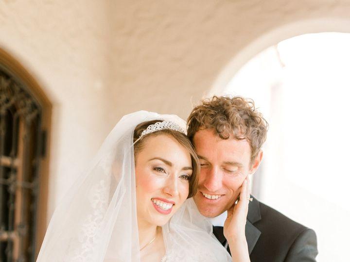 Tmx 1536288483 2b43ae246d80ff25 1536288480 1504a3516dd7c159 1536288474820 4 Marybell Eric 506 San Antonio, TX wedding beauty