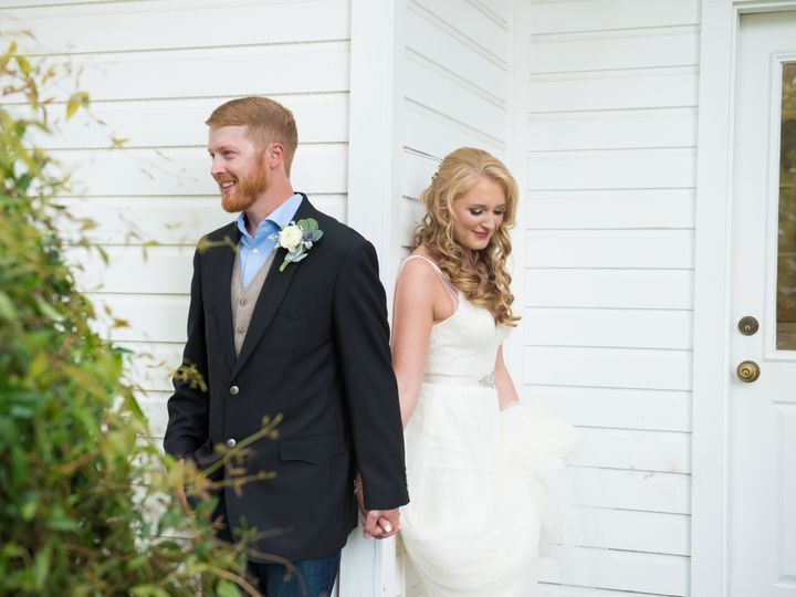 Tmx 180920 Kelseyaaronwedding 12 51 995410 V3 San Antonio, TX wedding beauty