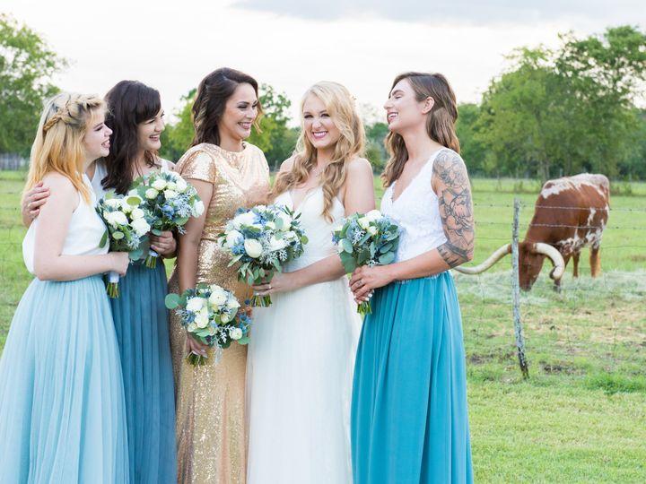 Tmx 180920 Kelseyaaronwedding 259 51 995410 V1 San Antonio, TX wedding beauty