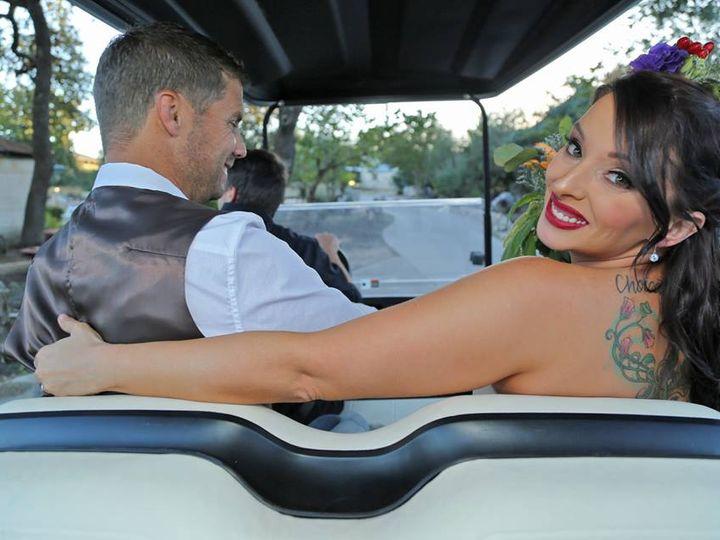 Tmx 24312897 10213652073148619 7705495527209573772 N 51 995410 San Antonio, TX wedding beauty