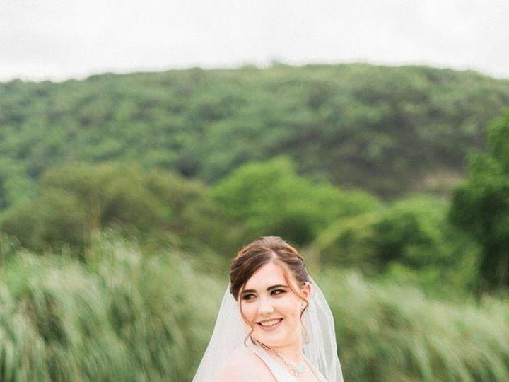 Tmx 35a606e2 40bc 403c B5a4 2e6bcd4dedb5 51 995410 1559142028 San Antonio, TX wedding beauty