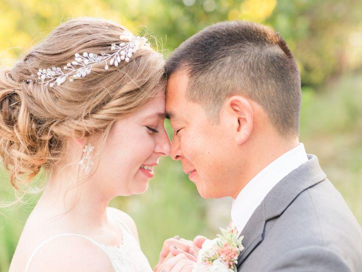 Tmx 4y0a1697 51 995410 1569278679 San Antonio, TX wedding beauty