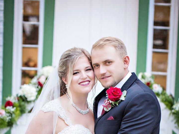 Tmx Dillon 336 51 995410 San Antonio, TX wedding beauty