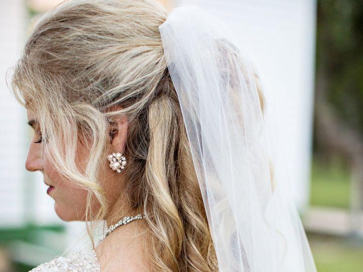 Tmx Dillon 361 51 995410 San Antonio, TX wedding beauty