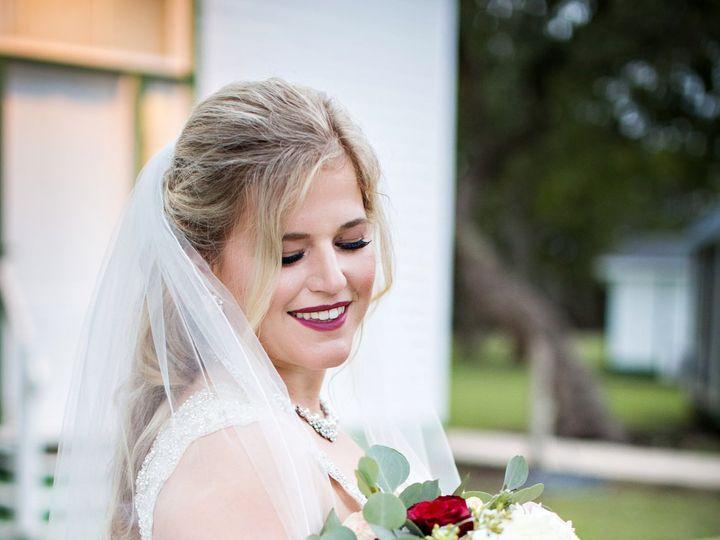 Tmx Dillon 365 51 995410 San Antonio, TX wedding beauty