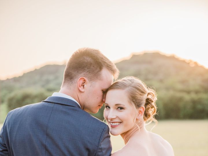 Tmx Hhp 937 51 995410 V2 San Antonio, TX wedding beauty
