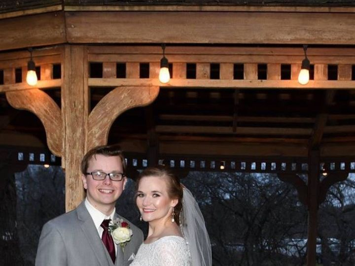 Tmx Img 0069 51 995410 San Antonio, TX wedding beauty