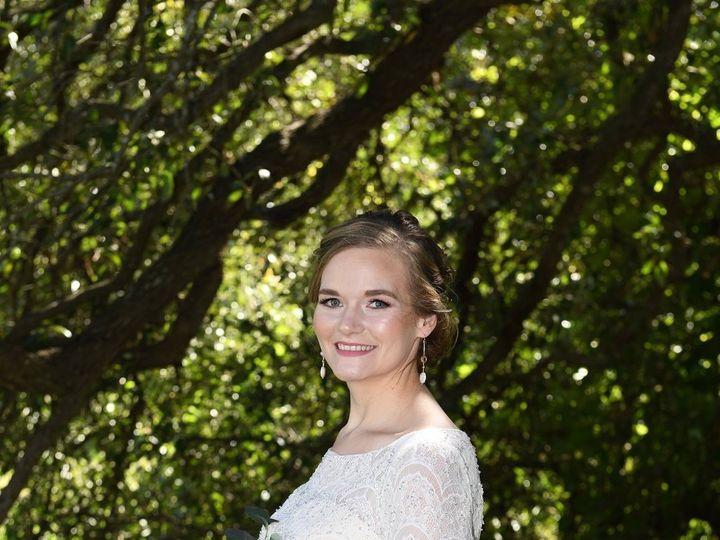 Tmx Img 0070 51 995410 San Antonio, TX wedding beauty