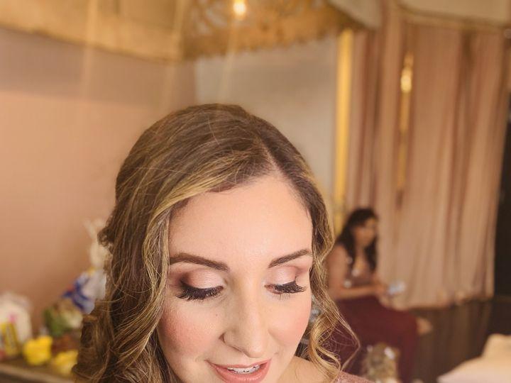 Tmx Img 0825 1 51 995410 San Antonio, TX wedding beauty