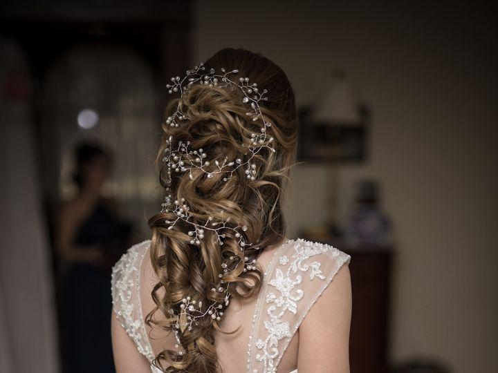 Tmx Img 2356 51 995410 San Antonio, TX wedding beauty