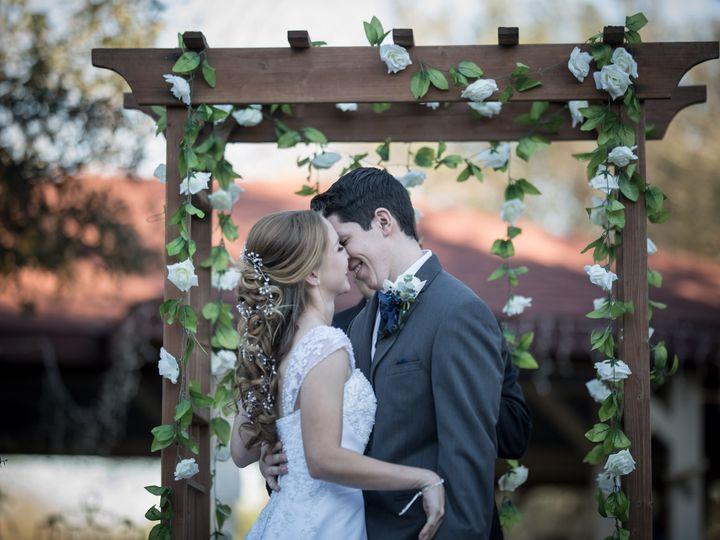 Tmx Img 2361 51 995410 San Antonio, TX wedding beauty