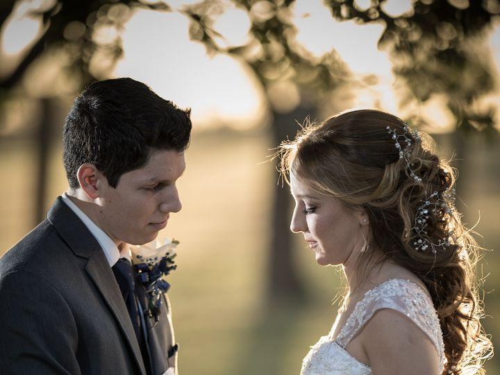 Tmx Img 2365 51 995410 San Antonio, TX wedding beauty