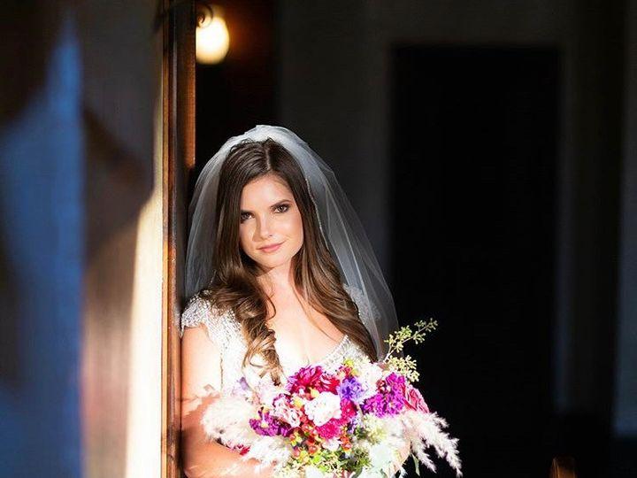 Tmx Img 4887 51 995410 1571965388 San Antonio, TX wedding beauty