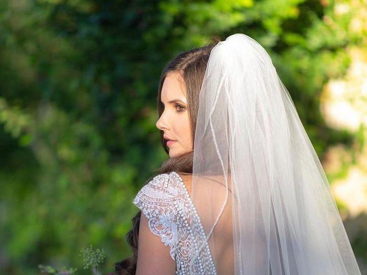 Tmx Img 4888 51 995410 1571965445 San Antonio, TX wedding beauty