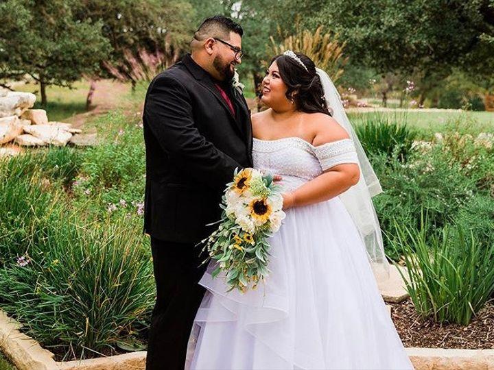 Tmx Img 4899 51 995410 1571965472 San Antonio, TX wedding beauty