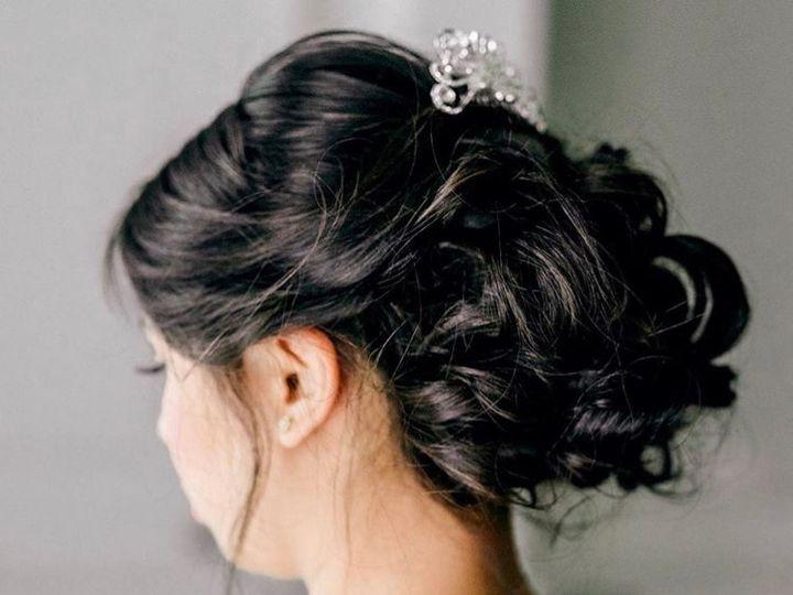 Tmx Img 4932 1 51 995410 158584092495400 San Antonio, TX wedding beauty