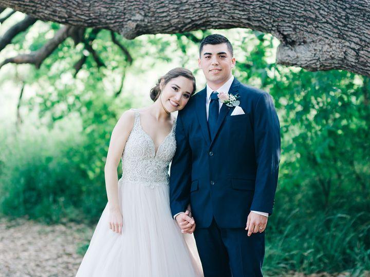 Tmx Img 6659 51 995410 1556670822 San Antonio, TX wedding beauty