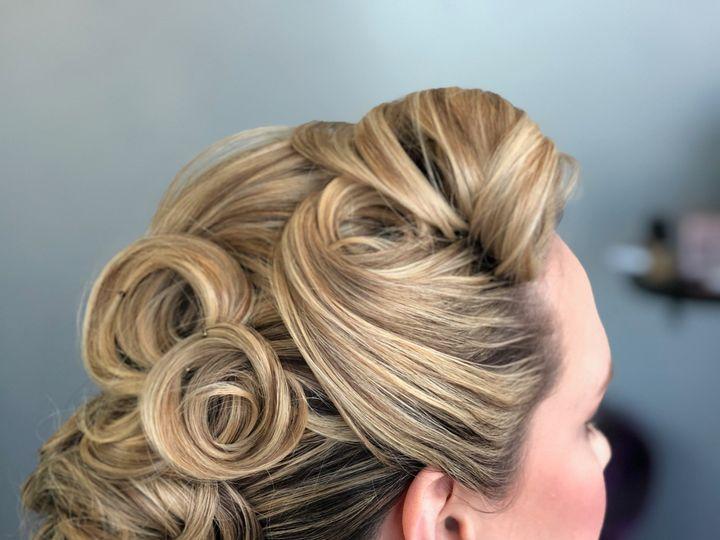Tmx Img 7446 51 995410 158584099640032 San Antonio, TX wedding beauty