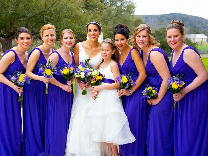 Tmx Mb030319 255 51 995410 1561500277 San Antonio, TX wedding beauty