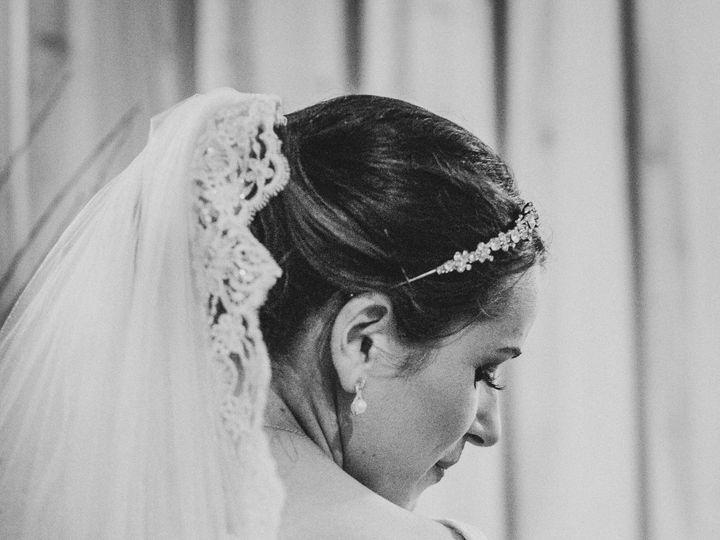 Tmx Mb030319 627 51 995410 1561500423 San Antonio, TX wedding beauty