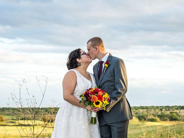 Tmx St 279 51 995410 San Antonio, TX wedding beauty