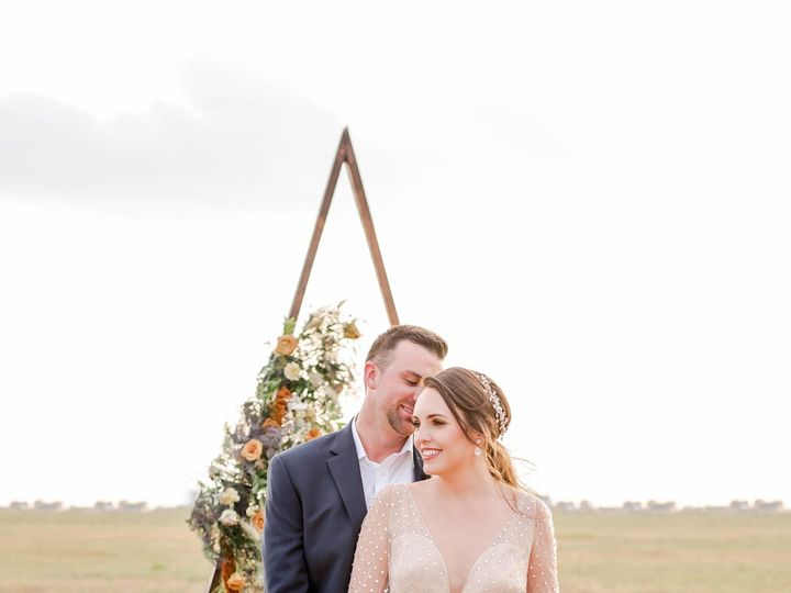Tmx Under The Sun Photography Glamping Shoot 139 51 995410 160056401089176 San Antonio, TX wedding beauty
