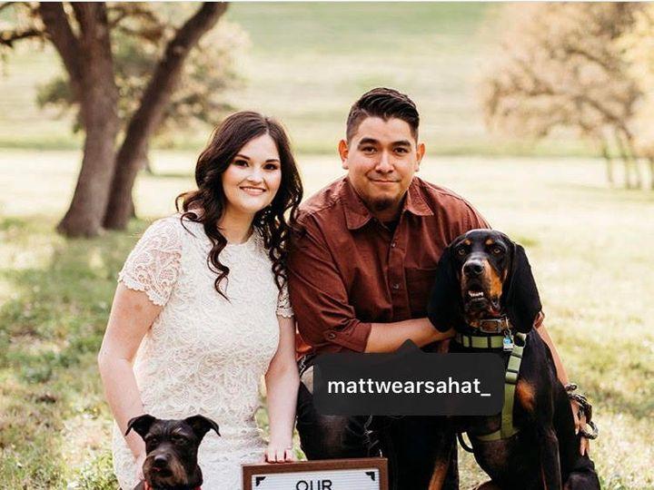 Tmx Unnamed 10 51 995410 157940149129896 San Antonio, TX wedding beauty