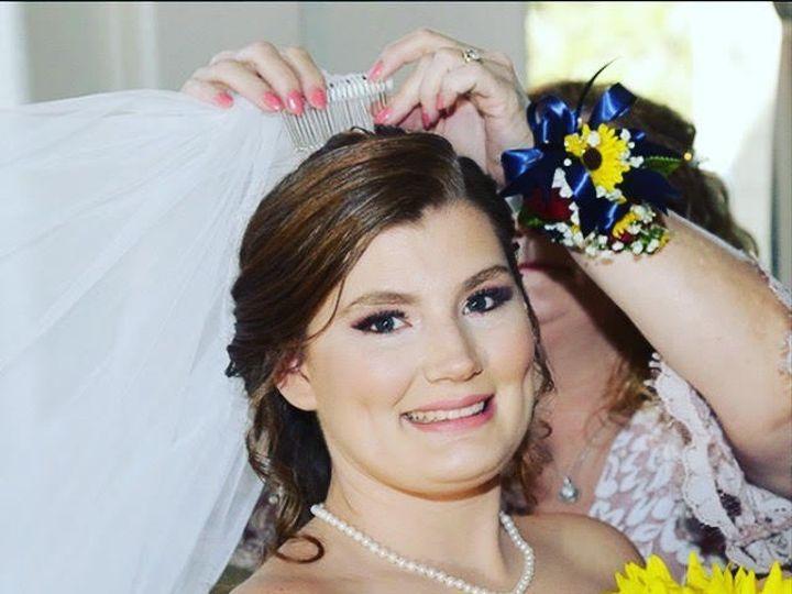 Tmx Unnamed 11 51 995410 157940149988079 San Antonio, TX wedding beauty