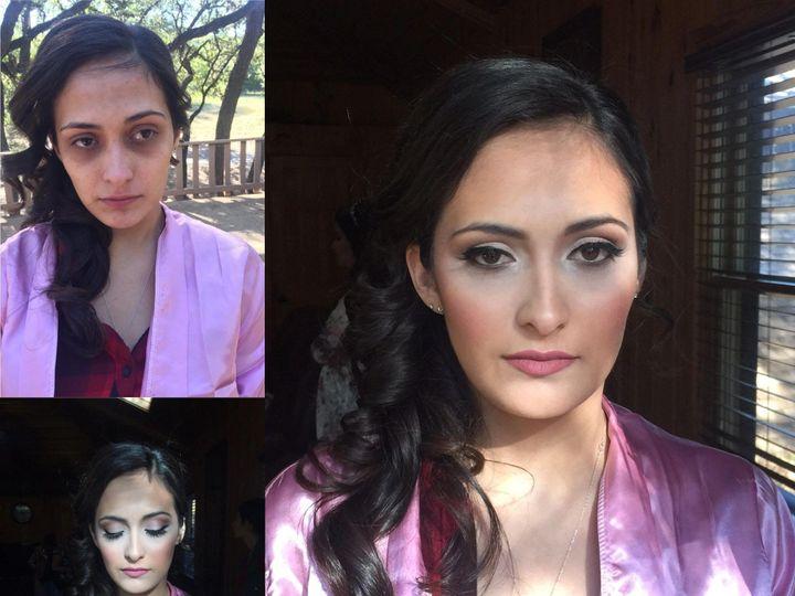 Tmx Unnamed 22 51 995410 157940153026564 San Antonio, TX wedding beauty