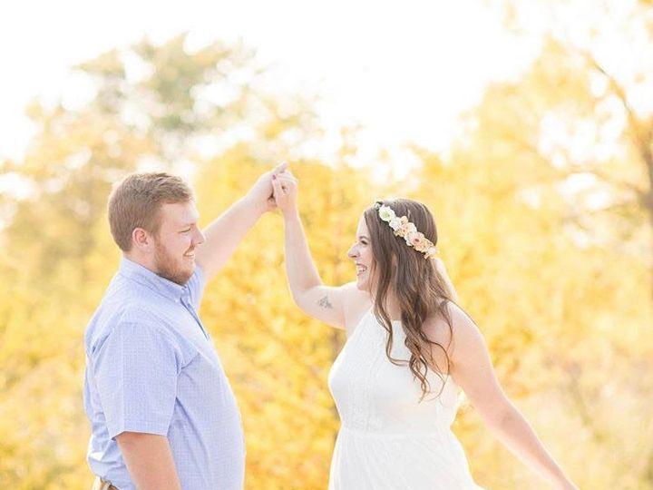 Tmx Unnamed 5 51 995410 157940145842740 San Antonio, TX wedding beauty