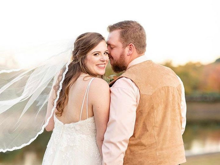 Tmx Unnamed 9 51 995410 157940146794405 San Antonio, TX wedding beauty