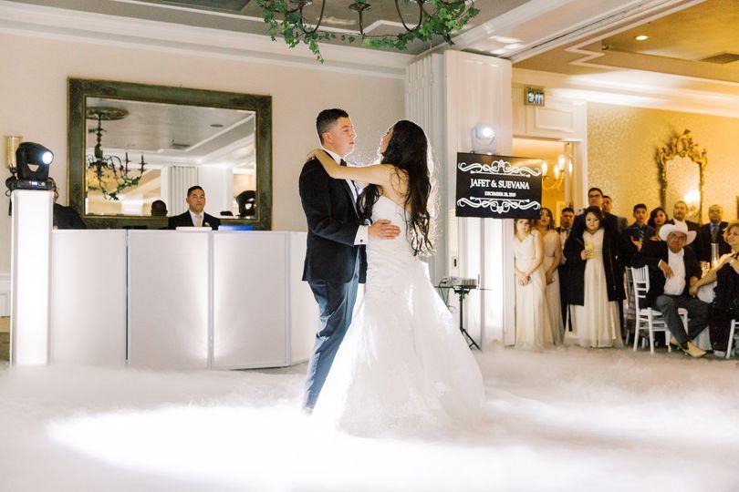 villalvazo wedding 779 51 966410 158162156242984