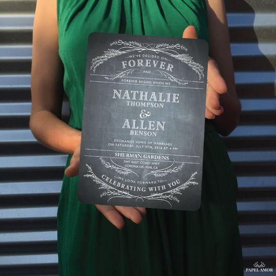 nathalieallen ademo green dress 01