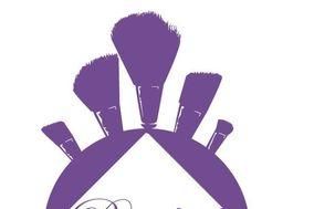 Brushed beauty Studio, LLC
