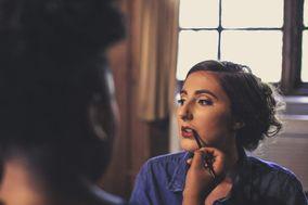 Brushed Beauty Studio