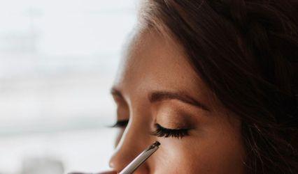 Brushed Beauty Studio 1