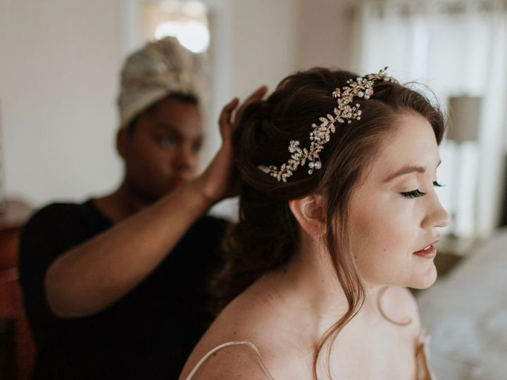 Tmx Img 0168 51 986410 Springdale, AR wedding beauty