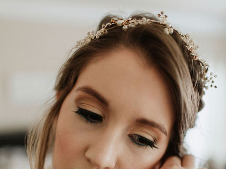 Tmx Img 0169 51 986410 Springdale, AR wedding beauty