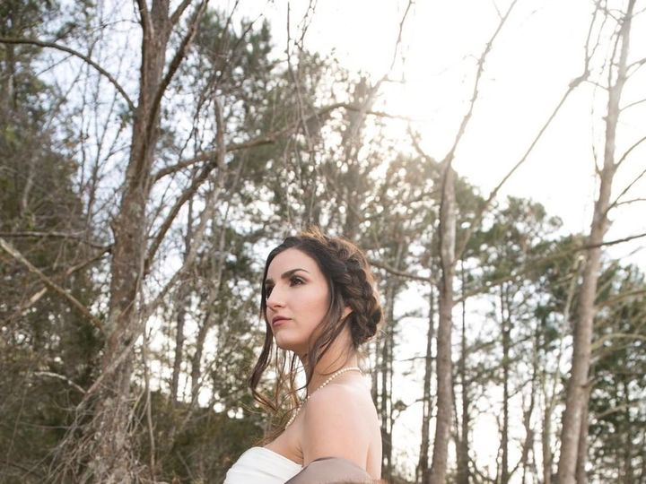 Tmx Img 0239 51 986410 Springdale, AR wedding beauty