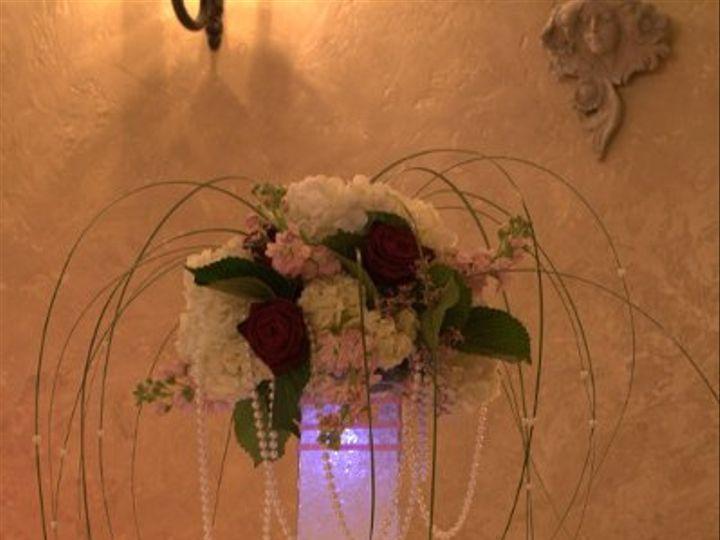 Tmx 1272002183057 IMG1015 Citrus Heights wedding rental